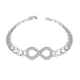 $enCountryForm.capitalKeyWord NZ - Free shipping !Butterfly knot hollowed sterling silver plated bracelet SPB450;high quatity fashion men and women 925 silver Charm Bracelets