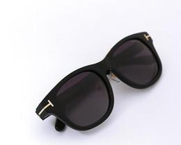 $enCountryForm.capitalKeyWord Canada - 2018 big selling outdoor glasses frame sunglasses new fashion brand sunglasses sunglasses glasses wholesale manufacturers 9257