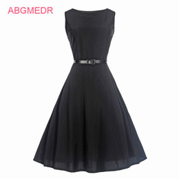 13f7a9df45b6 10-20 Years Old Girls Dresses Teens Dress 2017 New Summer Teenagers  Sleeveless Vest Dress Ladies Casual Clothes Teenage Clothing
