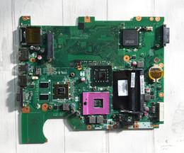 $enCountryForm.capitalKeyWord NZ - For HP Pavilion G71 CQ71 Intel Laptop Motherboard 578704-001 DA00P6MB6D0 Socket 478 DDR2 PM45 Chipset Notebook Systemboard