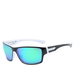 Cheap boys sunglasses online shopping - 2018 Polarized Sunglasses Men Women Driving Sport Sun Glasses High Quality Cheap Luxury SunglassesOculos UV400 Gifts