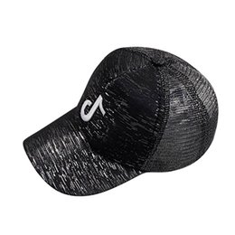 Chinese FeiTong Sequins Flashes Baseball Cap For Women Musical Embroidery  Hat Hip Hop bone for Men 142362261f7