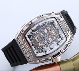 6784690aaa5 luxury watch WristWatch AAA Watches watches mens wristwatches with diamond  high quality top brand men wristwatch