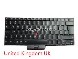 Chinese  Laptop keyboard For lenovo For Thinkpad X1 Hybrid United Kingdom UK Russia RU Germany GR Arabia AR Turkey TR Black New manufacturers