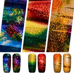 $enCountryForm.capitalKeyWord NZ - Mtssii Glitter Sliders for Nails UV Gel Stickers for Nails DIY Nail Art Sticker Shiny Applique 3 Types Nail Design Accessories