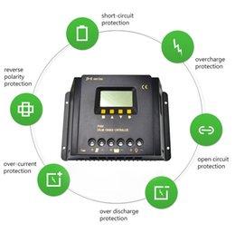 Shop Rohs Solar Controller UK   Rohs Solar Controller free