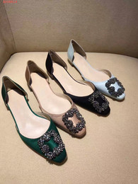 $enCountryForm.capitalKeyWord NZ - highly recommend women flat shoes ,point toe.Made from genuine leather,decorated with rhinestone,size 35-39,four colors for choosing.