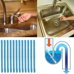 drain toilet online shopping toilet drain cleaners for sale rh dhgate com