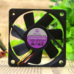 $enCountryForm.capitalKeyWord Australia - Bi-Sonic BP601512H 6015 6cm 0.18A DC 12V 3-wire CPU fan power supply