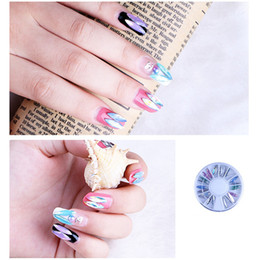 Nail Art Color Wheel Online Shopping Nail Art Color Wheel For Sale