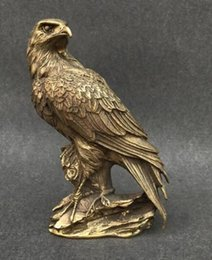 $enCountryForm.capitalKeyWord Australia - -Pure copper eagle Ornament