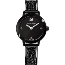 Wholesale PBS Original Copy High Quality Black Watch With Logo Gift First Choice Free Package Delivery Manufacturer Wholesal