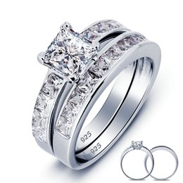 African Wedding Rings For Sale Online Shopping African Wedding