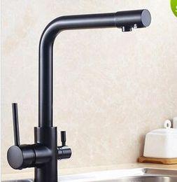 Water Filter Sink Faucet Online Shopping Kitchen Sink Water Filter