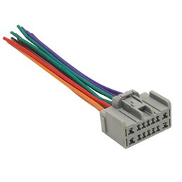 Astounding Shop Audio Wiring Harness Uk Audio Wiring Harness Free Delivery To Wiring 101 Mentrastrewellnesstrialsorg
