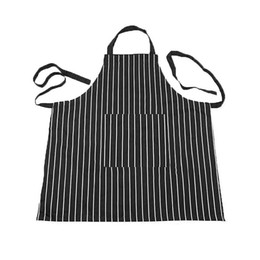 Discount Kitchen Wares   2018 Wholesale Kitchen Wares on Sale at ...