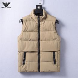 e2d3716a3575 European Mens Winter Coats Online Shopping