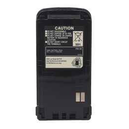 $enCountryForm.capitalKeyWord UK - PB39 PB-39H 7.2V 1400mAh Ni-Mh Two-way Radio Battery Packs for TH-D7 TH-D7A TH-D7E TH-G71 TH-G71A TH-G71E