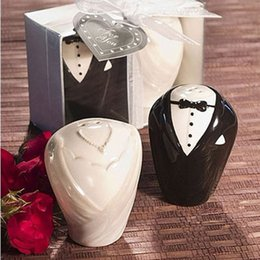 Wedding gifts for sale