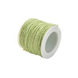 15d578285bee Shop Wholesale Natural Jute Rope UK | Wholesale Natural Jute Rope ...