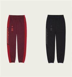 Waterproof Wind Pants Online Shopping | Waterproof Wind