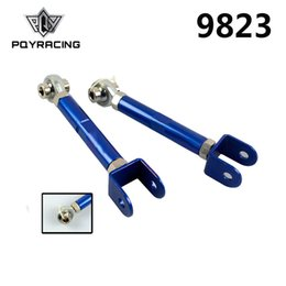 S13 Control Arms Canada | Best Selling S13 Control Arms from Top