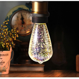 Neuheiten Weihnachtsbeleuchtung.Novelty Holiday Lights Online Shopping Novelty Holiday Lights For Sale