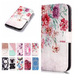 $enCountryForm.capitalKeyWord Australia - Free Shipping YH PU Leather Case Wallet Phone Case for XiaoMi RedMi NOTE5 PRO 4X 5A NOTE 5Pro
