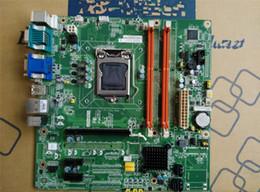 Board Industrial Motherboard Online Shopping | Board