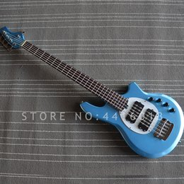 $enCountryForm.capitalKeyWord NZ - New Top quality factory custom Music man 5 strings bass guitar with rosewood fingerboard electric bass musical instument shop