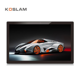 4g calling tablets 2019 - Android 7.0 Tablet PC Tab Pad 10 Inch 1920x1200 IPS Octa Core 2GB RAM 32GB ROM Dual SIM Card 4G LTD FDD Phone Call 10&qu