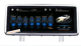 $enCountryForm.capitalKeyWord NZ - 10.25 inch 1080P Android Car DVD GPS Car Stereo Radio Audio multimedia Navigation Navi Player for BMW 1 series 2 series F20 F21