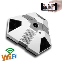 $enCountryForm.capitalKeyWord NZ - Wifi Network Camera HD Security Camera Smoke Detector Cameras 1080P Video Camcorder For Iphone Android Windows Mini DVR Wireless Nanny Cam