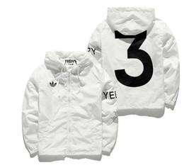 c7c4e866f980 Adidas новая мужская одежда камуфляж костюм Y3 мужская MA1 выкопали бейсбол  одежда, canjesse ВВС пилот пальто