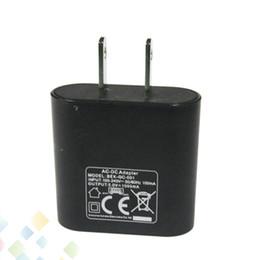 $enCountryForm.capitalKeyWord UK - Plug AC Power Adapter US EU Plug USB Wall Travel Charger US EU Adapter for Mod 100% Original DHL Free