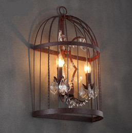 industrial rustic lighting australia new featured industrial