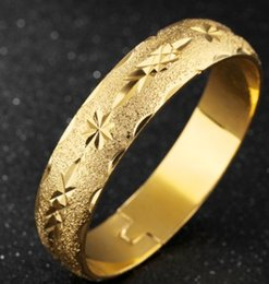 $enCountryForm.capitalKeyWord NZ - Europe American new arrival fashion jewelry women 18K Gold Plated hidden discount bracelet bride wedding festival love gift