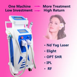 Skin Laser Treatment Price Online Shopping | Skin Laser