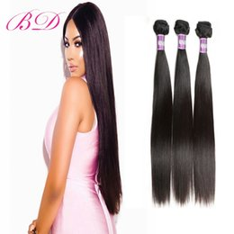 Wholesale Professional Production Body Wave Virgin Human Hair Extensions Brazilian Real Human Hair Weave Peruvian Human Bundles