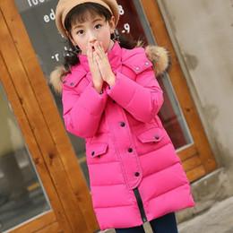 $enCountryForm.capitalKeyWord NZ - kids clothing winter jackets for girls children warm coats & outwear boys snow wear down parka fur hood teens coat girl clothes