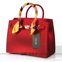 Sunny Style bag online shopping - SUNNY BEACH new luxury atte women bags  designer ladies women 0b1b85317f425