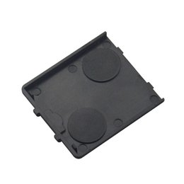 Chinese  Easy to Install Best Quality Magnetic Cover for Coban GPS Car Tracker Magnetic Locator TK102B GPS102B manufacturers