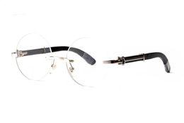 $enCountryForm.capitalKeyWord NZ - 1pcs High Quality Classic Pilot Sunglasses Designer Brand Mens Womens Sun Glasses Eyewear Gold Metal plastic glass wooden Lenses round Glass
