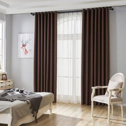 $enCountryForm.capitalKeyWord NZ - Modern blackout curtains for window treatment blinds finished drapes window blackout curtains for living room the bedroom blinds