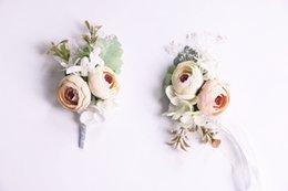 35461d6d76200 Silk Flower Boutonnieres Canada | Best Selling Silk Flower ...