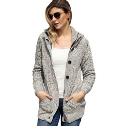 4c3203c73 Knit cardigan trend online shopping - Trend New Cardigan Cashmere Knitted  Women Cardigan Single Breasted Designer