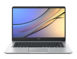 """Intel Gpu NZ - Original HUAWEI MateBook D 15.6"""" FHD IPS display i5 i7 cpu 128 GB SSD + 1 TB HDD NVIDIA GeForce MX150 GPU 2GB aluminum alloy body laptop"""