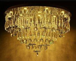 Plafoniere Da Soffitto Rotonde : Lampada da soffitto semplice online
