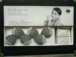 Bright machine online shopping - Noe Bright Kit Noe Revive Kit Gel Skin lightening Skin rejuvenation For Oxygen Machine Hot Sale