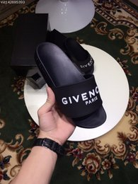 la a venta en zapatillas líneaPor Use él en mujer 2W9HbDIeEY